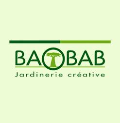 jardinerie-baobab