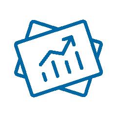 xlsoft-gestion-analytique